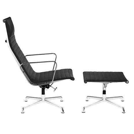 RELAX OFFICE CHAIR NO. 8