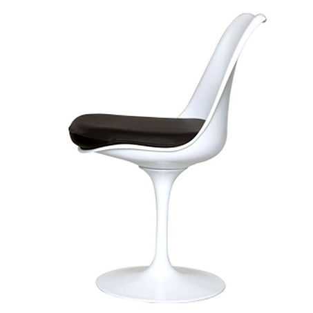 Eero-Saarinen-Tulip-Chair-3.jpeg
