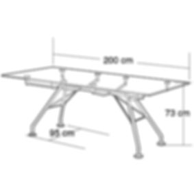 Anonymous-Dinning-Table-1985-size.jpeg
