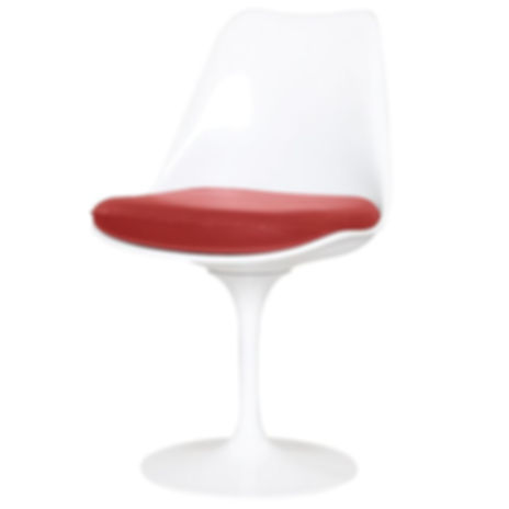 Eero-Saarinen-Tulip-Chair-11.jpeg