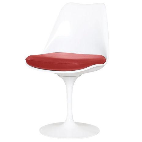 Eero-Saarinen-Tulip-Chair-11.jpeg