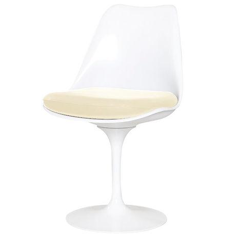 Eero-Saarinen-Tulip-Chair-12.jpeg