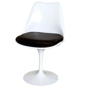 Eero-Saarinen-Tulip-Chair-2.jpeg