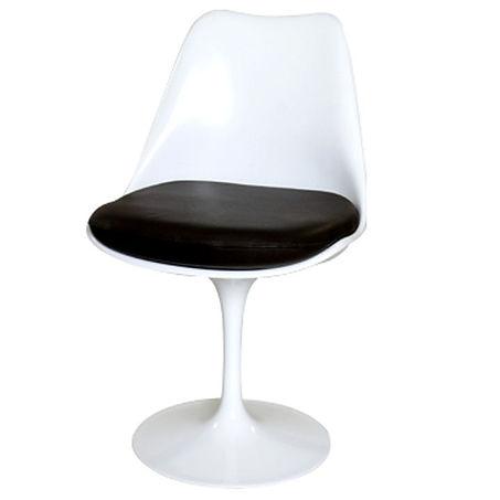 Eero-Saarinen-Tulip-Chair-2.jpeg