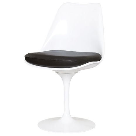 Eero-Saarinen-Tulip-Chair-7.jpeg