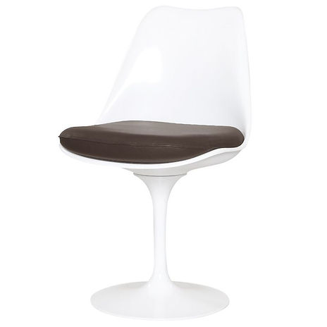 Eero-Saarinen-Tulip-Chair-9.jpeg