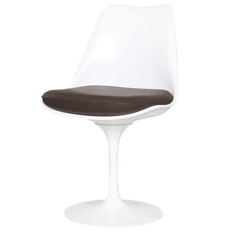 Eero-Saarinen-Tulip-Chair-9.jpeg