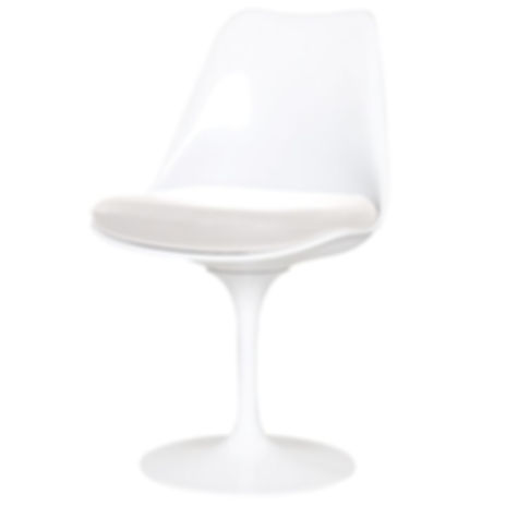 Eero-Saarinen-Tulip-Chair-8.jpeg