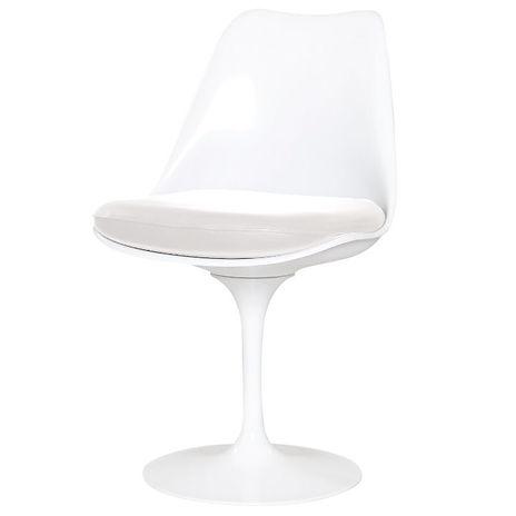 Eero-Saarinen-Tulip-Chair-8.jpeg