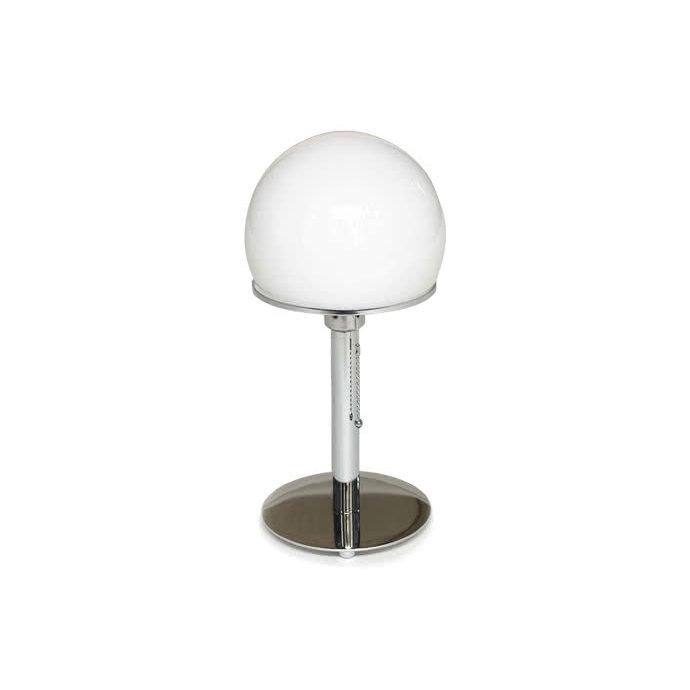 Wilhelm-Wagenfeld-Table-lamp-1924-metal-