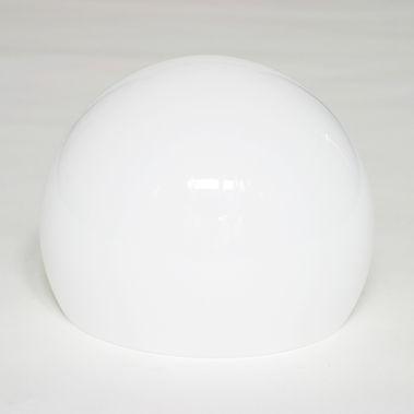 Wilhelm-Wagenfeld–Lamp-Shade.JPG