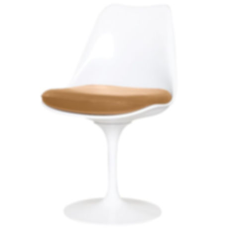 Eero-Saarinen-Tulip-Chair-10.jpeg