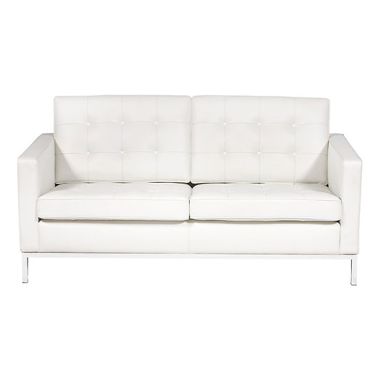 KNOLL SOFA, SMALL