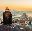 Lugares para visitar en Estambul en 3 días