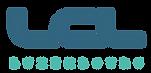 LeverageConsultingLuxembourg_logo_RVB.png