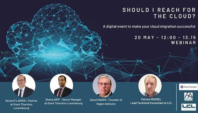 Cloud Invitation Linkedin  .jpg