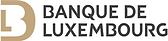 Banque Lux.png
