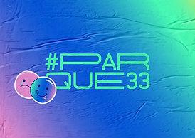 Parque33_poste_logo_paleta_02.jpg