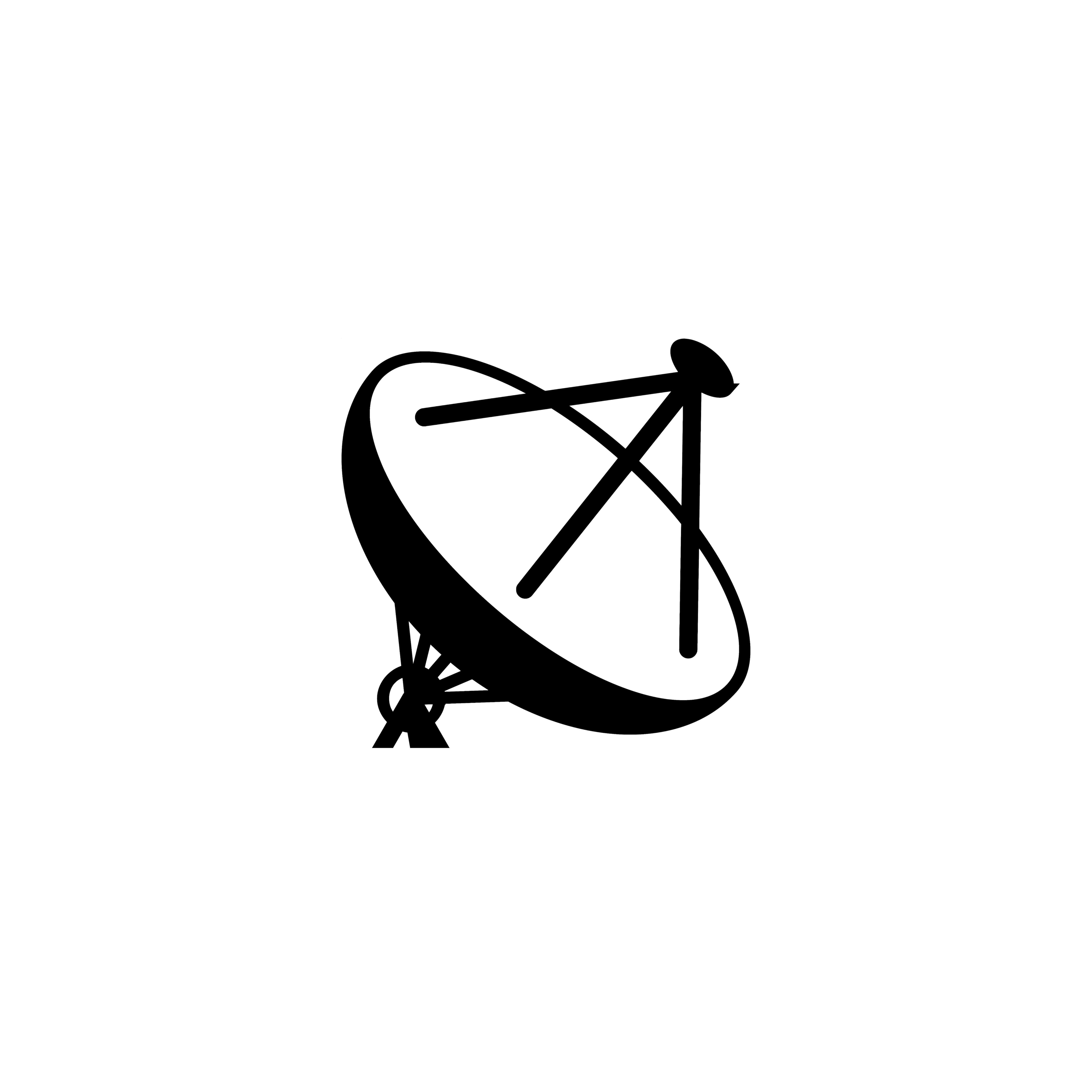 S O U N D S Logo | supergull.com