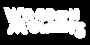 Logo_white_260.png