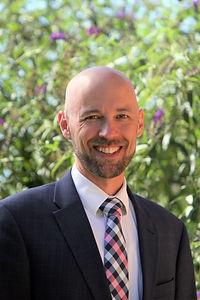 Scott A. Johnson