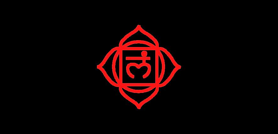 Rose Fleur Mariage Événements Site web