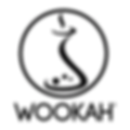 wookah_logo.png