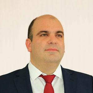 Dr. Chadi Abi-Ghosn