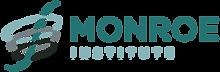 MonroeInstitute_RGB_Microsoft_Horizontal
