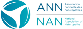 LOGO-ANN_NAN-rond-text.tif