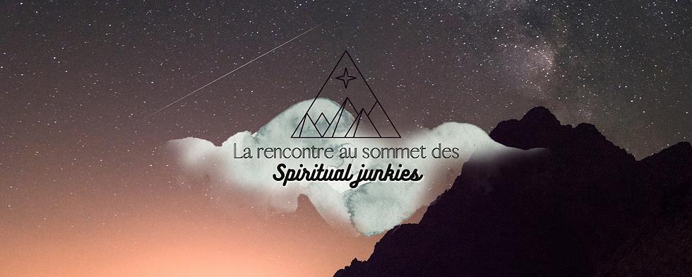 Copie de Spiritual junkies.png