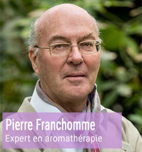 Pierre Franchomme