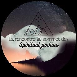 Spiritual junkies copie.png