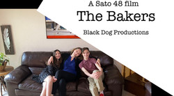57 - 2021 - Black Dog Productions - The