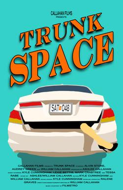 2 - 2021 - Callahan Films - Trunk Space