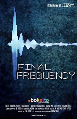 1 - 2021 - Boketto Productions - Final F