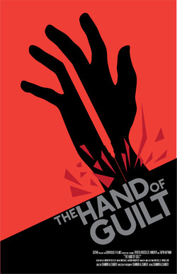 5 - 2021 - Obvious Films - The Hand of G
