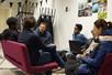 PopUpCollege sai kansainvälistä näkyvyyttä Helsinki Education Week -tapahtumassa