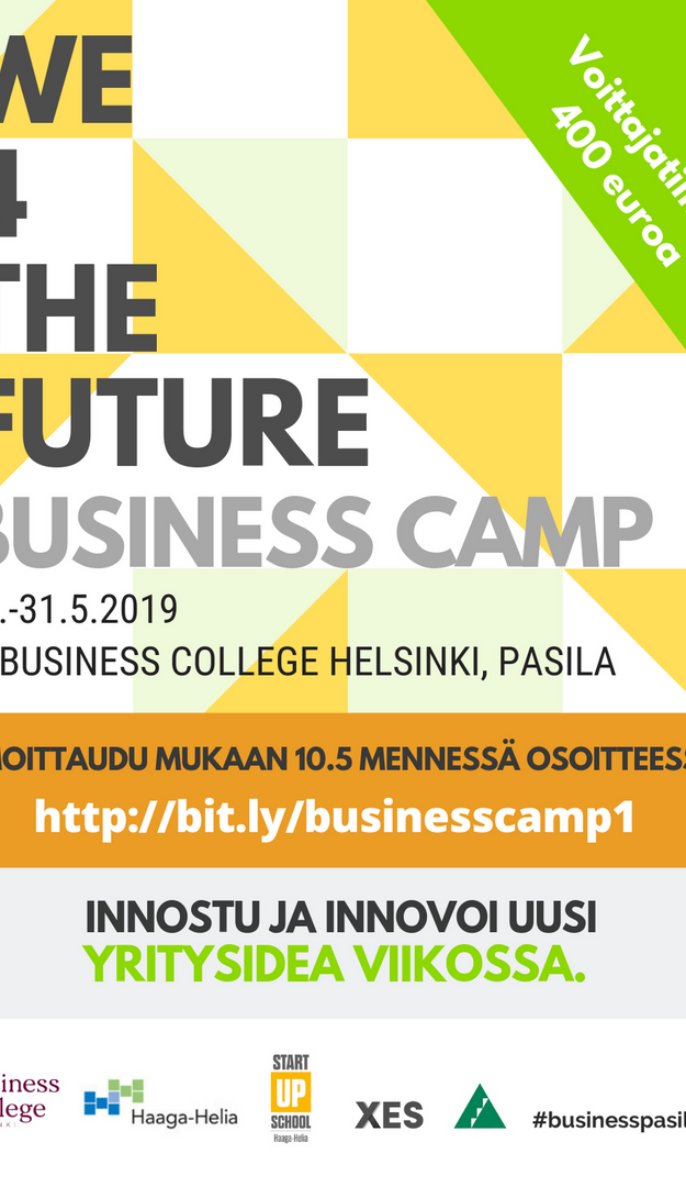WE4theFUTURE_BusinessCamp_kuva3.png