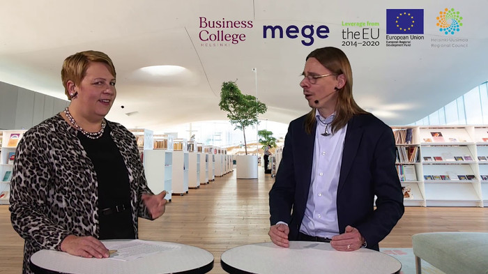 The risks of business transfers and the importance of due diligence (Taru ja Teppo, part 2)