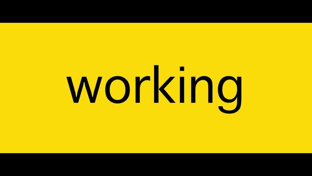 StartUp School Video 2019 by Helsingking