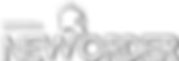 logo-neworder-2.png