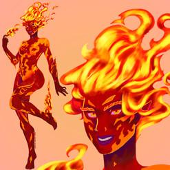 rpg ilustrador odmir fortes Espirito do fogo.jpg