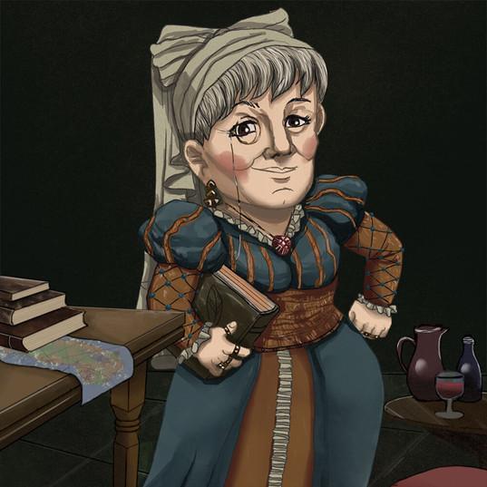 PERSONAGEM-MIRIANA-HARDWICK