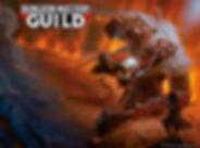 capa-dm-guild-dnd.jpg