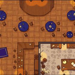 Mapa Taverna.jpg