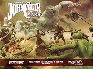 capa-promocao-John-Carter-of-Mars-drivet