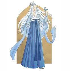 Yukihime.jpg