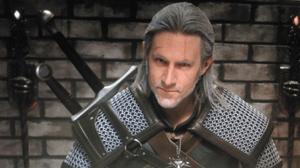 Matt Mercer do Critical Role faz um update em sua classe Bloodhunter