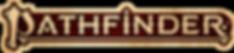 pathfinder2E-Logo.png